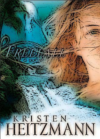 freefall-by-kristen-heitzmann