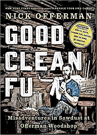 good-clean-fun-by-nick-offerman