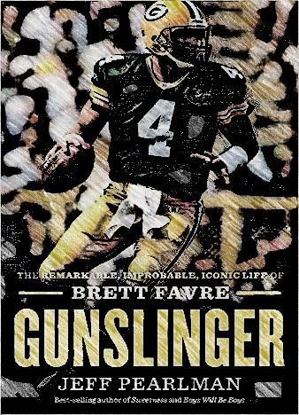 gunslinger-by-jeff-pearlman