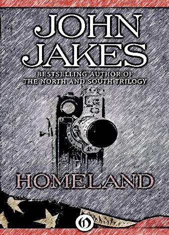 homeland-by-john-jakes