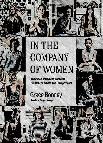 in-the-company-of-women-by-grace-bonney