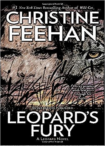 leopards-fury-by-christine-feehan