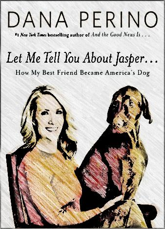 let-me-tell-you-about-jasper-by-dana-perino