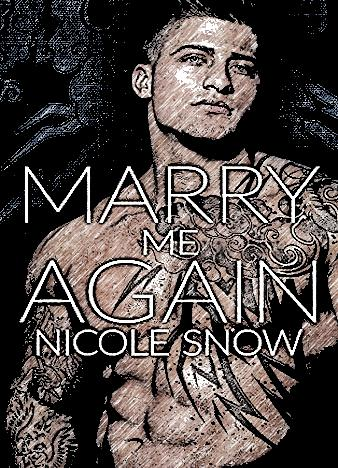 marry-me-again-by-nicole-snow