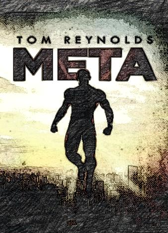 meta-by-tom-reynolds