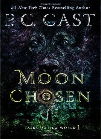 moon-choosen-by-p-c-cast
