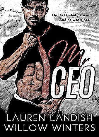 mr-ceo-by-lauren-landish