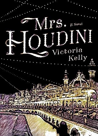 mrs-houdini-by-victoria-kelly