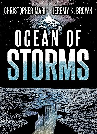 ocean-of-storms-by-christopher-mari