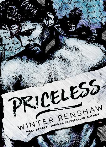 priceless-by-winter-renshaw