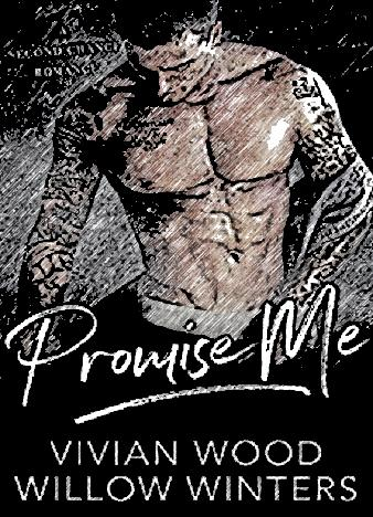 promise-me-by-vivian-wood