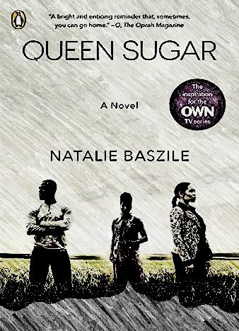 queen-sugar-by-natalie-baszile