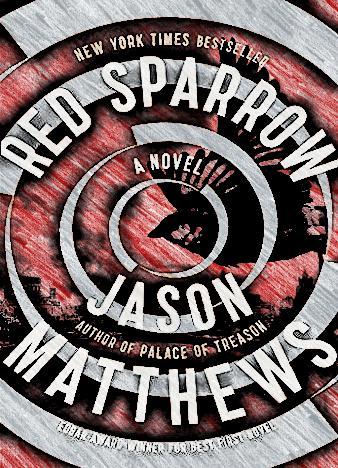 red-sparrow-by-jason-matthews