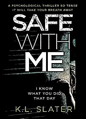 safe-with-me-by-k-l-slater