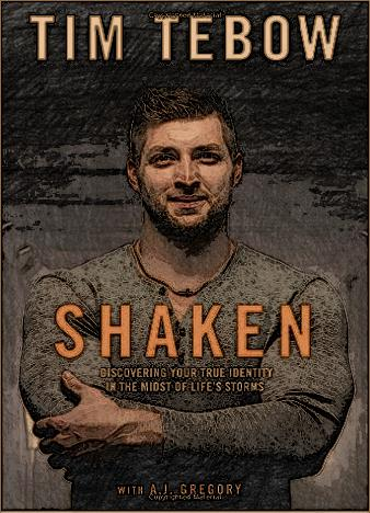 shaken-by-tim-tebow