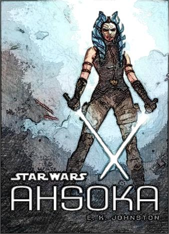 star-wars-ahsoka-by-e-k-johnston