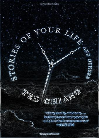 stories-of-your-life-and-others-by-ted-chiang