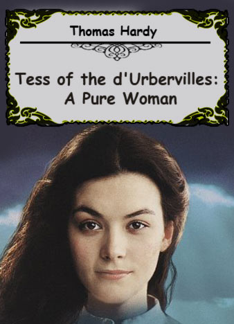 tess-of-the-d-urbervilles-a-pure-woman-by-tomas-hardy