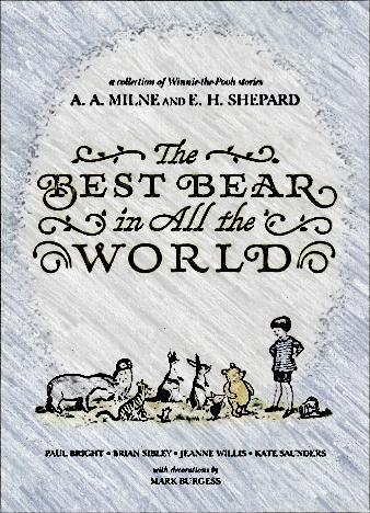 the-best-bear-in-all-the-world-by-jeanne-willis