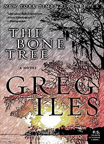 the-bone-tree-by-greg-iles