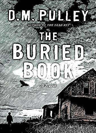 the-buried-book-by-d-m-pulley