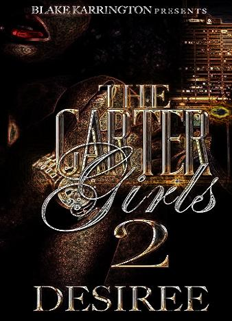 the-carter-girls-2-by-desiree