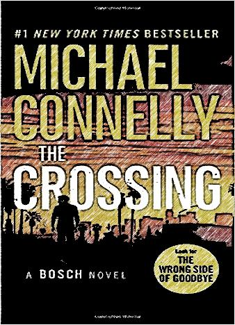 the-crossing-by-michael-connelly