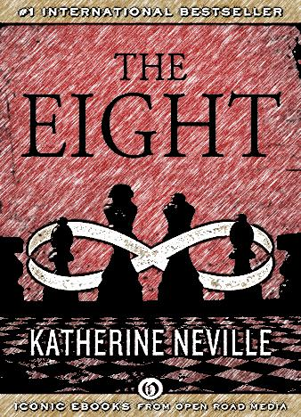 the-eight-by-katherine-neville