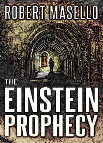 the-einstein-prophecy-by-robert-masello