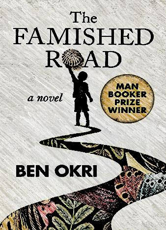 the-famished-road-by-ben-okri