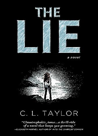 the-lie-by-c-l-taylor