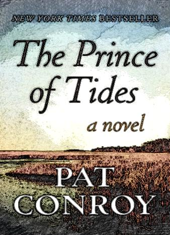the-prince-of-tides-by-pat-conroy