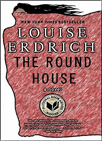 the-round-house-by-louise-erdrich