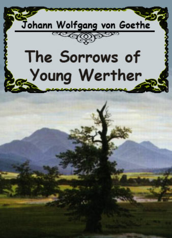 the-sorrows-of-young-werther-by-goethe