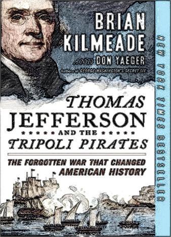 thomas-jefferson-and-the-tripoli-pirates-by-brian-kilmeade