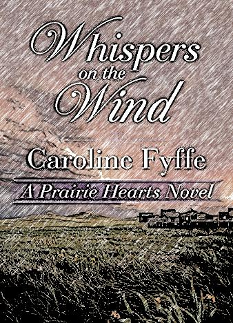 whispers-on-the-wind-by-caroline-fyffe