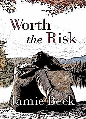 worth-the-risk-by-jamie-beck