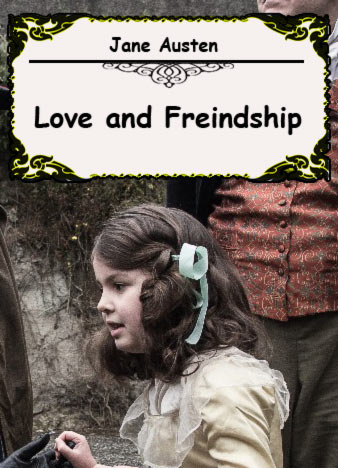 love-and-friendship-18