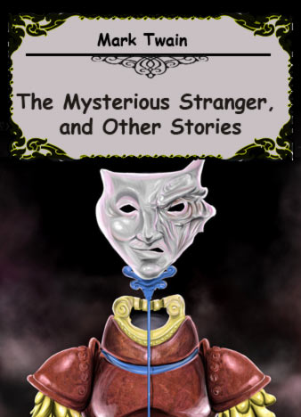 the_mysterious_stranger_by_felipegsilva-d53qq7v