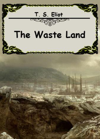 wasteland-2-191454