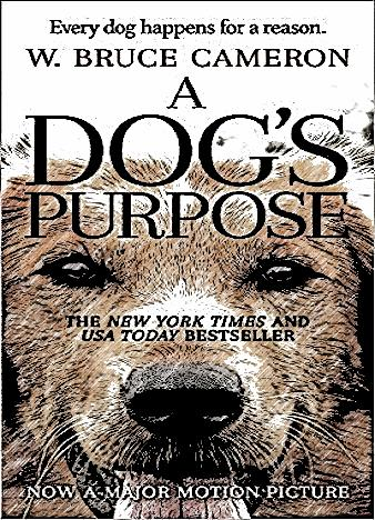 a-dogs-purpose-by-w-bruce-cameron