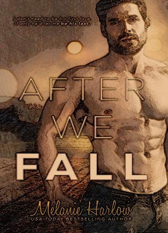 after-we-fall-by-melanie-harlow