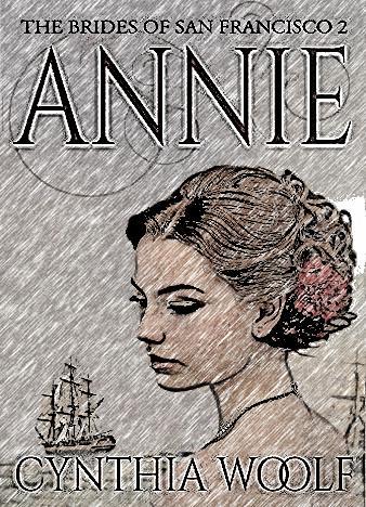 annie-by-cynthia-woolf
