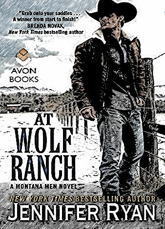 at-wolf-ranch-by-jennifer-ryan