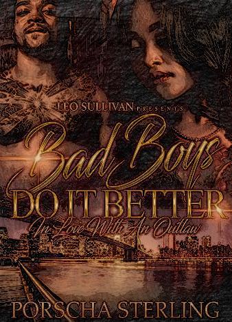 bad-boys-do-it-better-by-porscha-sterling