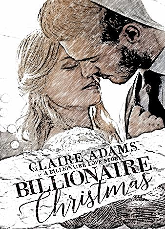 billionaire-christmas-by-claire-adams