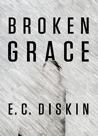 broken-grace-by-e-c-diskin