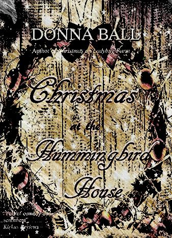 christmas-at-the-hummingbird-house-by-donna-ball