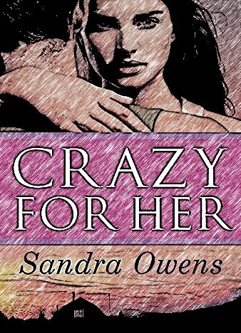 crazy-for-her-by-sandra-owens
