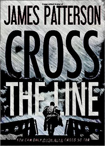 cross-the-line-by-james-patterson